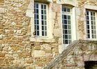Les Maisons de Chamirey - gîte -Bourgogne - Maison du Grand Four6