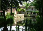Moulin-des-Grands-Pres-1