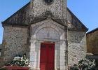 Saint Bérain sur Dheune - 2017 (6)