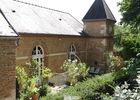 Saint-Desert---Villa-Zelia---Location-de-salle---2019---Orangerie