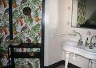 Saint-Desert---Villa-Zelia---Location-de-salle---2019---WC-orangerie