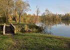 Saint Marcel - Lac du Grand Paquier - 2016 (2)