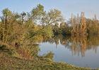 Saint Marcel - Lac du Grand Paquier - 2016 (3)