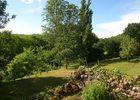 Saint Sernin du Plain - Gîte des Vignes d'Argent - 2017 (5)