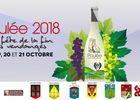 PAULEE-CCHALONNAISE-2018-HORIZONTAL-V1