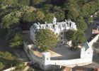 Rully-Chateau-Saint-Michel-2016-2