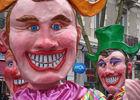 carnaval-chalon-2
