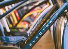 bicycle-1853497_1920-bd-848x400