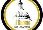 logo-Il-Duomo-pour-le-guide