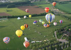 montgolfiades-1