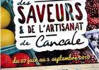 Marche-des-Saveurs-2019