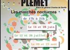 Marches-a-Plemet-2019-5