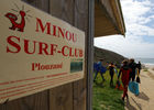 Minou Surf Club