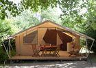 Nantes Camping