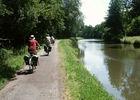 Vélo Vacances