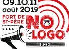 No-Logo-Festival-2019