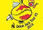 OnionJackTour-affiche-office-tourisme-roscoff