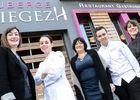 Auberge Tiegezh5 - Guer - Destination Brocéliande