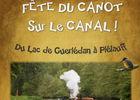 Affiche2-Fete-du-Canot---2