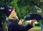 Bubble-show-Walter-Sop-2