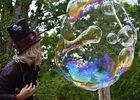 Bubble-show-Walter-Sop