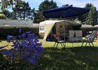 Camping Kost ar Moor