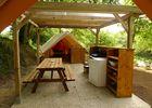Camping de Pont Calleck