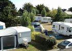 Camping Bellevue Mer