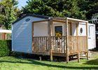 Camping Domaine du Collet