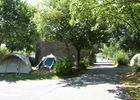 Camping Municipal Saint-Etienne