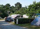 Camping d'Arvor