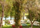 Camping du Domaine du Roc