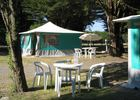 Camping la Renaudière