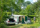 Camping le Kergariou