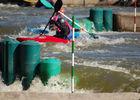 Canoë kayak des 3 rivières