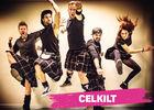 Celkilt-en-concert-vendredi-16-aout-2019-festival-de-la-saint-loup-championnat-de-danse