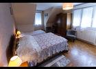Chambres d'hôtes Mme Michel chambre 2 - Malestroit - Morbihan Bretagne