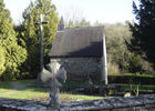 Chapelle-Saint-Cornely-et-son-enclos-OT-La-Gacilly