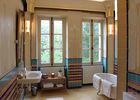 Chateau-de-Bézyl---Sixt-sur-Aff-(3)