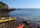 Club de canoë kayak St Brieuc