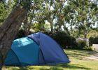 Camping Municipal Le Tindio