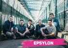 Epsylon-en-concert-mardi-13-aout-2019-festival-de-la-saint-loup-championnat-de-danse