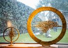 Manoli, musée et jardin de sculptures