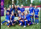 FK-DINAMO-RIGA-Equipe-de-Lettonie