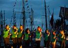 Festival du Chant de marin