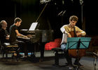 Festival-de-musique-Pont-Croix--14-