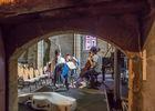 Festival-de-musique-Pont-Croix--8-