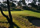 Golf Les Sables d'Or