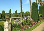 Golf de l'Orangerie de Lanniron
