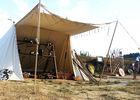 Les Grandes Médiévales de Fort La Latte